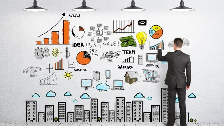 Introducere in antreprenoriat