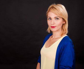Iuliana-Gabriela-Dragnea.jpg