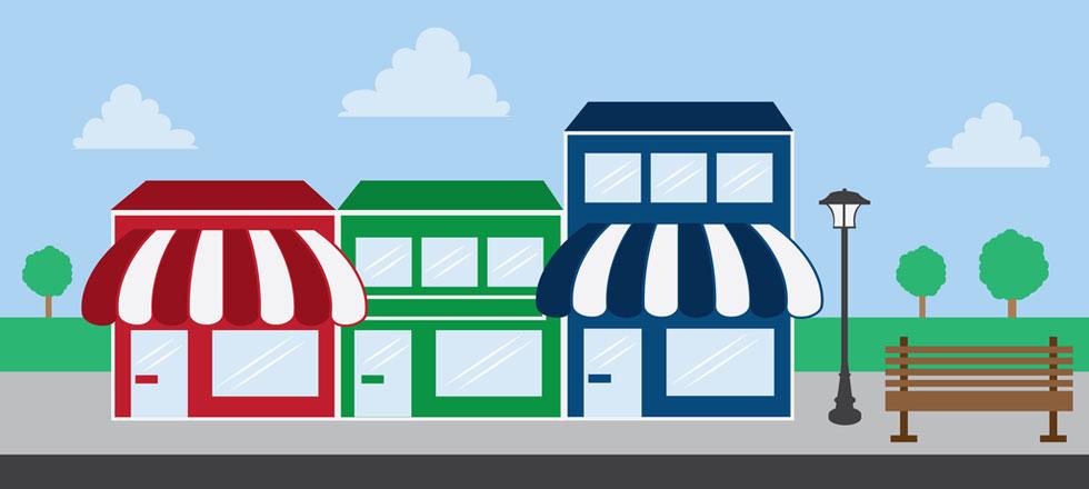 Cum sa-ti promovezi o afacere locala