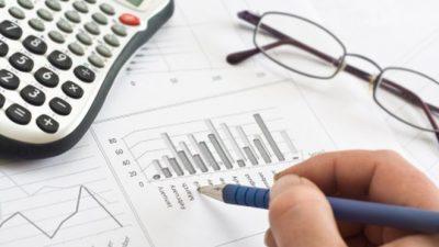 O obligativitate in minus un plus pentru firme
