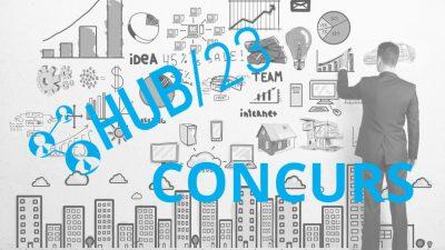 Concurs: Castiga unul din cele 3 abonamente START puse la bataie de HUB/23